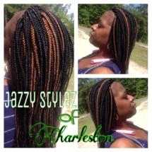 braids_style2