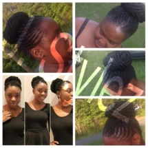 braids_style3