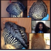 braids_style4