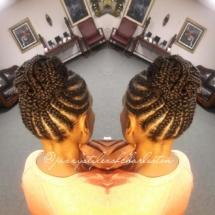 braids_up_do