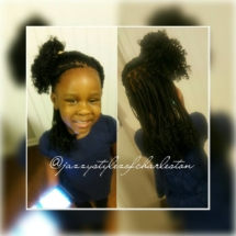 girl_braids