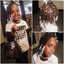 girl_braids2