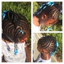 girl_braids6