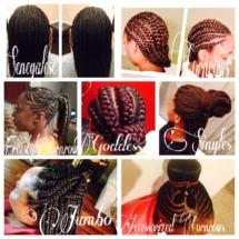 hair_styles2