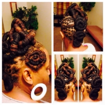 locs_up_do4